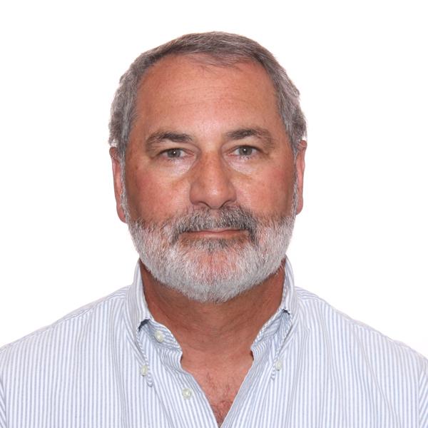 Mark Kantor