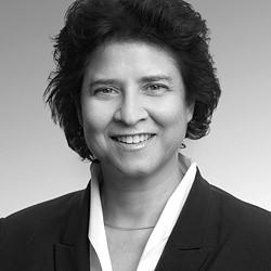 Dr Patricia Nacimiento