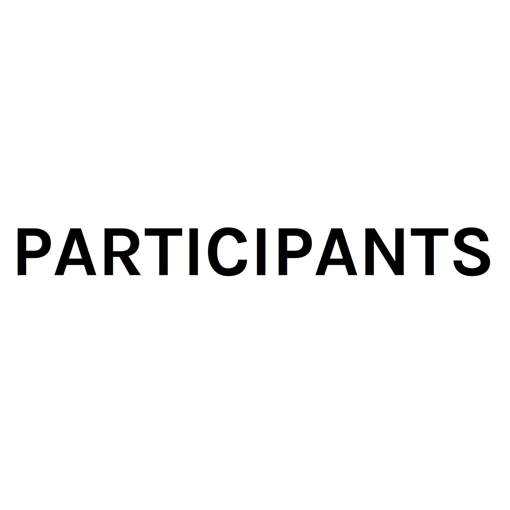 https://delosdr.org/index.php/remote-oral-advocacy-programme/participants/